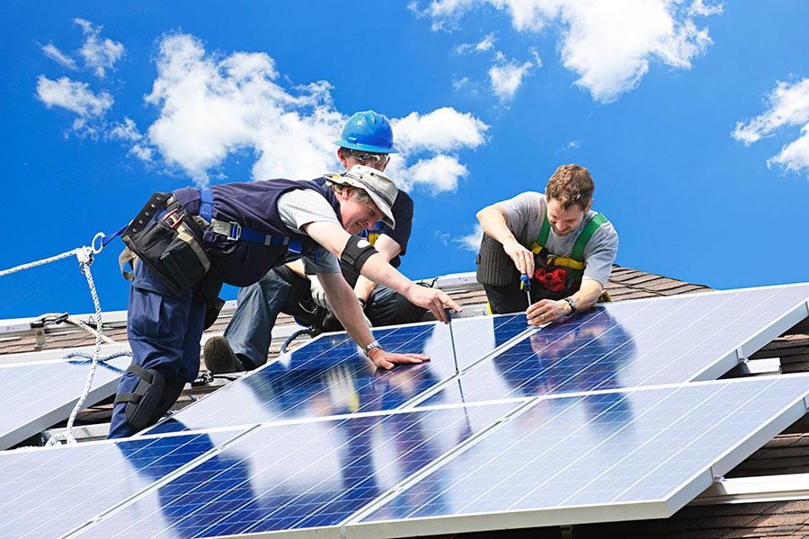 fotovoltaico prezzi